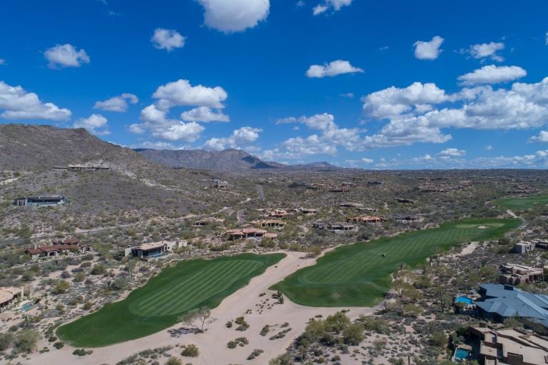 06_golf
