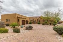 8275 E HIGH POINT DR, Scottsdale, AZ 85266 1