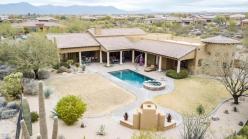 8275 E HIGH POINT DR, Scottsdale, AZ 85266 7