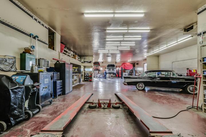 4506 S CENTRAL AVE, Phoenix, AZ 85040 11