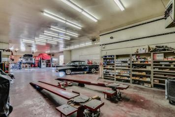 4506 S CENTRAL AVE, Phoenix, AZ 85040 12