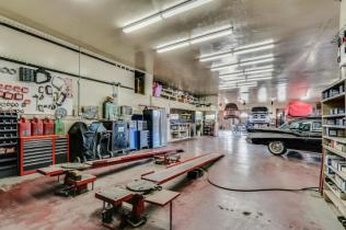 4506 S CENTRAL AVE, Phoenix, AZ 85040 13