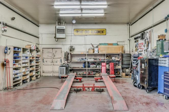 4506 S CENTRAL AVE, Phoenix, AZ 85040 14