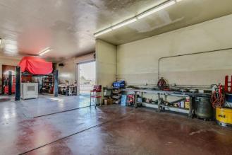 4506 S CENTRAL AVE, Phoenix, AZ 85040 15