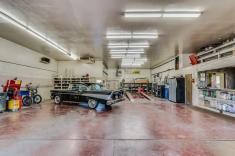 4506 S CENTRAL AVE, Phoenix, AZ 85040 16