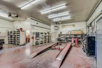 4506 S CENTRAL AVE, Phoenix, AZ 85040 17