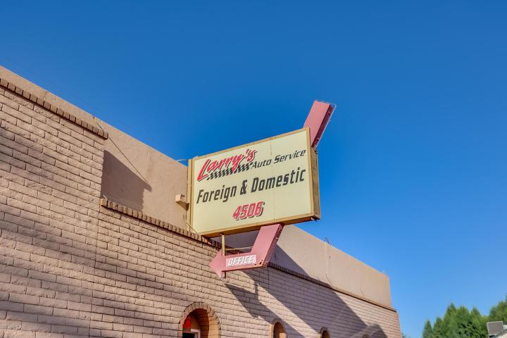 4506 S CENTRAL AVE, Phoenix, AZ 85040 2