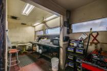 4506 S CENTRAL AVE, Phoenix, AZ 85040 20