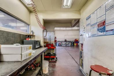 4506 S CENTRAL AVE, Phoenix, AZ 85040 22