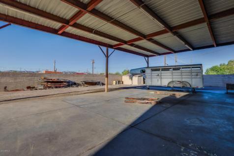 4506 S CENTRAL AVE, Phoenix, AZ 85040 23