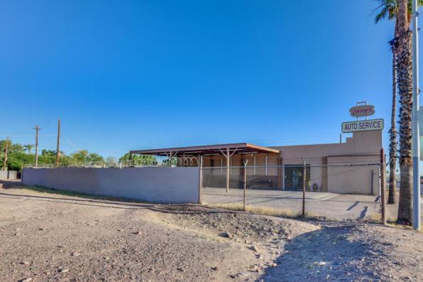 4506 S CENTRAL AVE, Phoenix, AZ 85040 24
