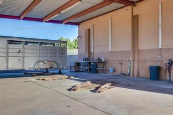 4506 S CENTRAL AVE, Phoenix, AZ 85040 25