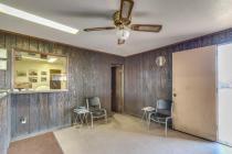 4506 S CENTRAL AVE, Phoenix, AZ 85040 5