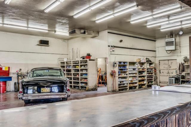 4506 S CENTRAL AVE, Phoenix, AZ 85040 6