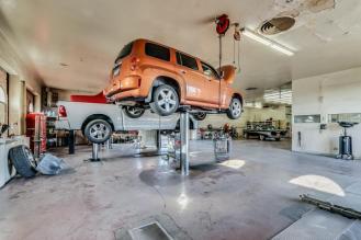 4506 S CENTRAL AVE, Phoenix, AZ 85040 7