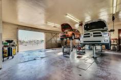 4506 S CENTRAL AVE, Phoenix, AZ 85040 8