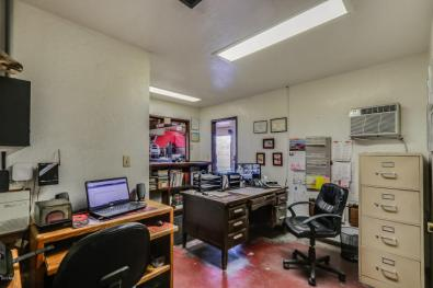 4506 S CENTRAL AVE, Phoenix, AZ 85040 9
