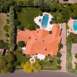 Live like the G.O.A.T! Michael Phelps list Paradise Valley (retirement) pad for $4.1 1