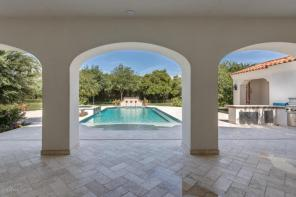 Live like the G.O.A.T! Michael Phelps list Paradise Valley (retirement) pad for $4.1 16