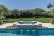 Live like the G.O.A.T! Michael Phelps list Paradise Valley (retirement) pad for $4.1 18