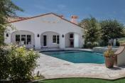 Live like the G.O.A.T! Michael Phelps list Paradise Valley (retirement) pad for $4.1 19