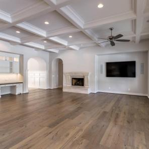 Live like the G.O.A.T! Michael Phelps list Paradise Valley (retirement) pad for $4.1 6