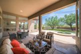 29825 N 78TH WAY, Scottsdale, AZ 85266 11
