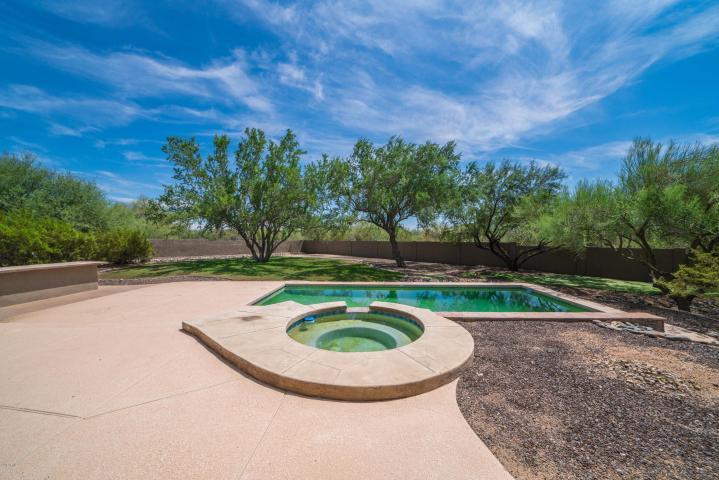 29825 N 78TH WAY, Scottsdale, AZ 85266 12