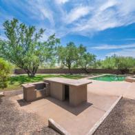 29825 N 78TH WAY, Scottsdale, AZ 85266 13