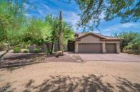 29825 N 78TH WAY, Scottsdale, AZ 85266