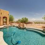 30307 N 162nd WAY, Scottsdale, AZ 85262 13