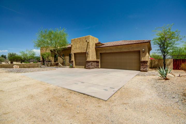 30307 N 162nd WAY, Scottsdale, AZ 85262 2