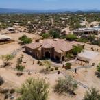 30307 N 162nd WAY, Scottsdale, AZ 85262