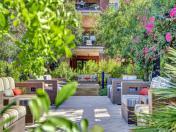 ENCLAVE AT BORGATA Penthouse 10