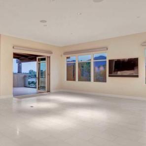 ENCLAVE AT BORGATA Penthouse 15