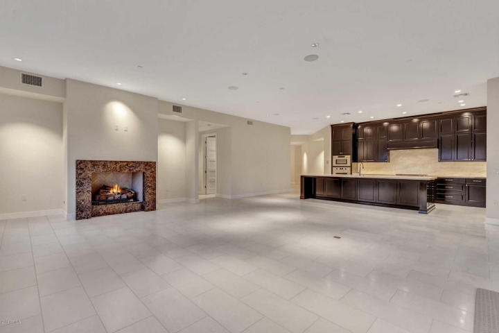 ENCLAVE AT BORGATA Penthouse 17