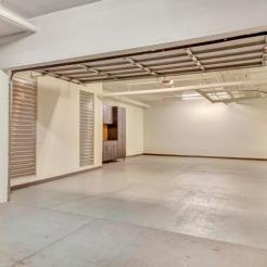 ENCLAVE AT BORGATA Penthouse 19