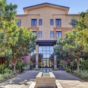 ENCLAVE AT BORGATA Penthouse 5