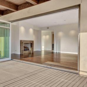 ENCLAVE AT BORGATA Penthouse 7