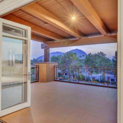 ENCLAVE AT BORGATA Penthouse 9