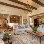 """For a cool $5M you can buy Arizona Cardinals WR Larry """"Fitz"""" Fitzgerald Paradise Valley Pad 4"""