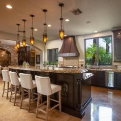 "For a cool $5M you can buy Arizona Cardinals WR Larry ""Fitz"" Fitzgerald Paradise Valley Pad 5"