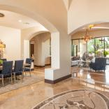 """For a cool $5M you can buy Arizona Cardinals WR Larry """"Fitz"""" Fitzgerald Paradise Valley Pad 7"""