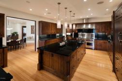 Estancia Scottsdale Southwestern adobe-style compound set amongst boulders to sell at auction 7
