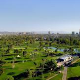 Suite dreams! One of Phoenix, Arizona largest (6200 sf) penthouse 1