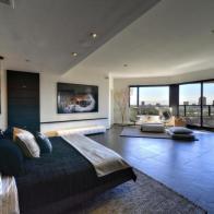 Suite dreams! One of Phoenix, Arizona largest (6200 sf) penthouse 7