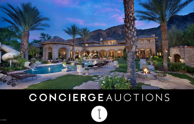 Tag: Luxury Home Auctions
