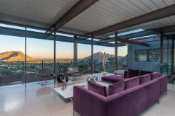 Contemporary masterpiece in Paradise Valley AZ 3