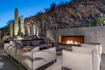 Contemporary masterpiece in Paradise Valley AZ 6