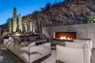 Contemporary masterpiece in Paradise Valley AZ 6